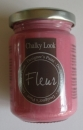 TO DO Fleur Farbe American Beauty, 130 ml im Glas