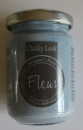 TO DO Fleur Farbe Lucy in the sky, 130 ml im Glas