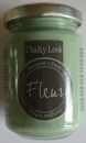 TO DO Fleur Farbe Welcome Green, 130 ml im Glas