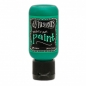 Preview: Dylusions Flip cup paint 29ml Polished jade