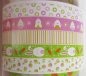 Mobile Preview: Masking Tape Ostern, 5x15mmx5m, Artemio