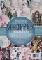Preview: Whopper Topper Pad, Deco Delight, Hunkydory