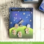 Preview: Lawn Fawn Super Star Stamps