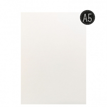 Florence • Aquarellpapier Smooth 200g. A5 24pcs
