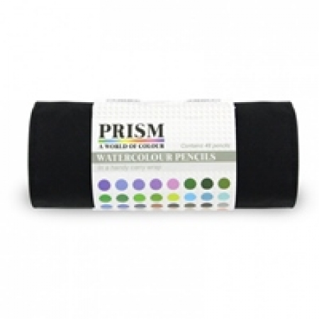 Prism Watercolour Pencils, Hunkydory