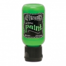 Dylusions Flip cup paint 29ml Cut grass